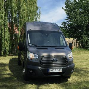 Ford-Transit-II-8