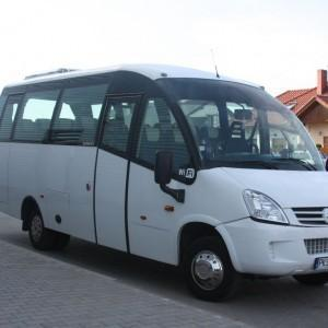 IVECO-WING-3