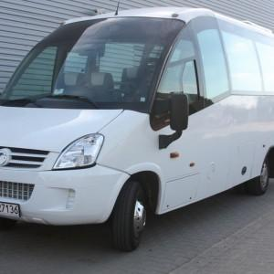 IVECO-WING-4