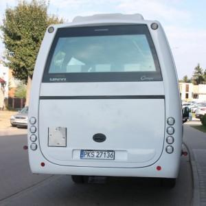 IVECO-WING-5