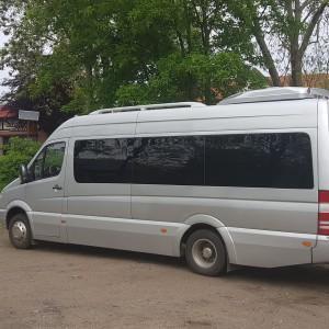 Mecedes-Sprinter-51914
