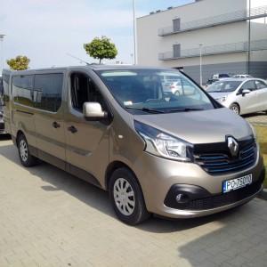 Renault-Trafic-2018