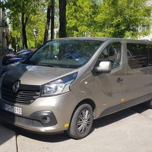 Renault-Trafic-II-10