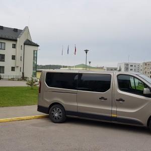 Renault-Trafic-II-12