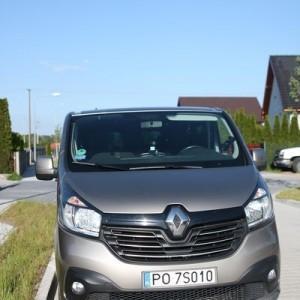 Renault-Trafic-II-2