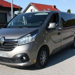 Renault-Trafic-II-3-OKLADKA