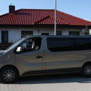 Renault-Trafic-II-4