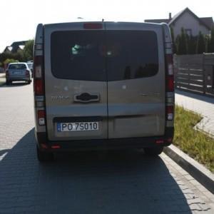 Renault-Trafic-II-5