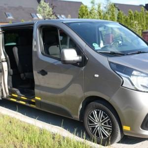 Renault-Trafic-II-6