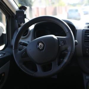 Renault-Trafic-II-9