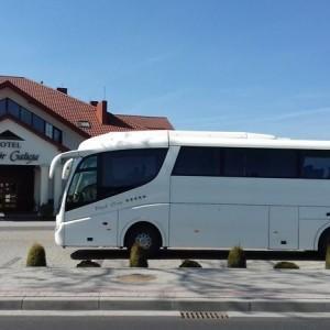 Scania-PB-8