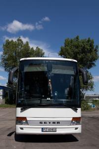 setra-315-gthd-05
