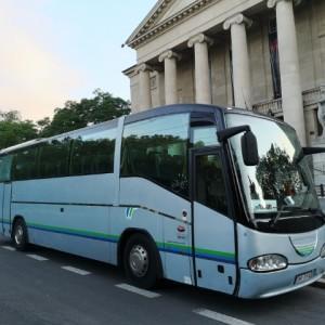 Scania-Century-2-OKLADKA