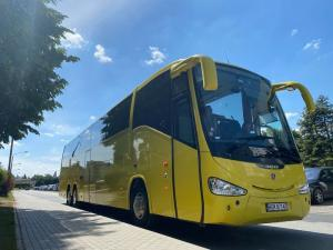 scania-irizar-new-century-01