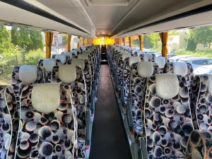 scania-irizar-new-century-03