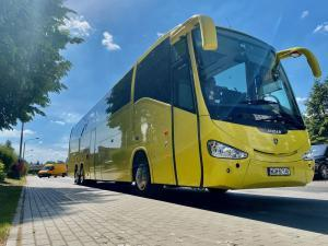 scania-irizar-new-century-04