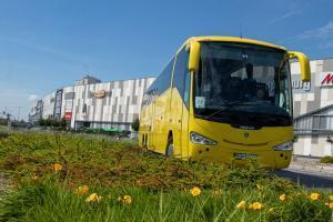 scania-irizar-new-century-05