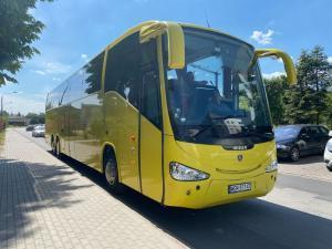 scania-irizar-new-century-06